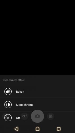 Xperia XZ2 Premium kullanıcılarına müjde