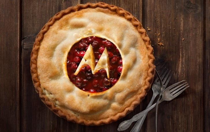 Motorola Android Pie Güncellemesi Hazırlıkları Yapıyor! İşte O Akıllı Telefonlar!
