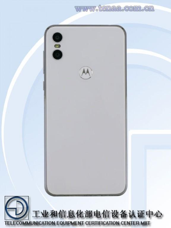 Motorola One Tüm Yönleriyle Açığa Çıktı!