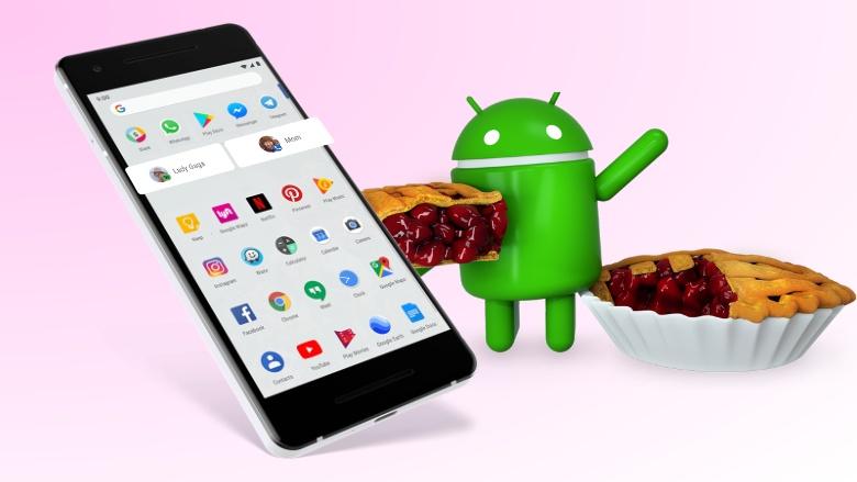 Yok artık! Nokia 3, 5, 6 ve Nokia 8 için Android 9 Pie güncellemesi başladı