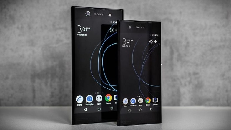 Sony yeni bir güncelleme dalgası başlattı! İşte güncelleme alan modeller