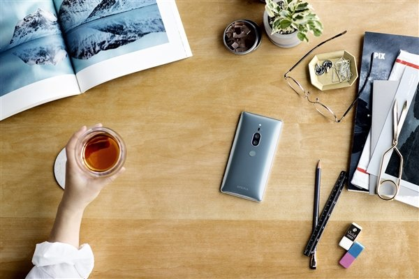 Sony 6 Akıllı Telefonuna Android 9 Pie Güncellemesi Dağıtmak İçin Hazırlanıyor!