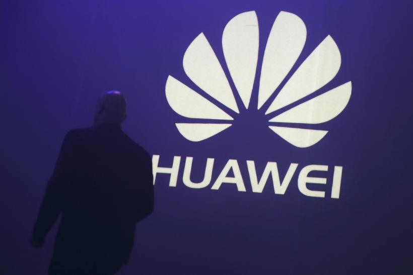 Huawei benchmark hilesi haberleri için yeni bir açıklama yaptı!