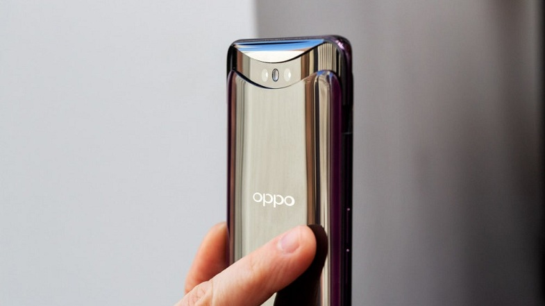 Oppo 2019 yılı planlarını açıkladı! Winter is Coming!