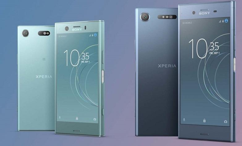 Birçok Sony Xperia telefon için güncelleme yayınlandı