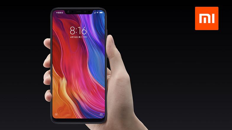 Xiaomi Mi 8 için çok önemli kararlılık güncellemesi!