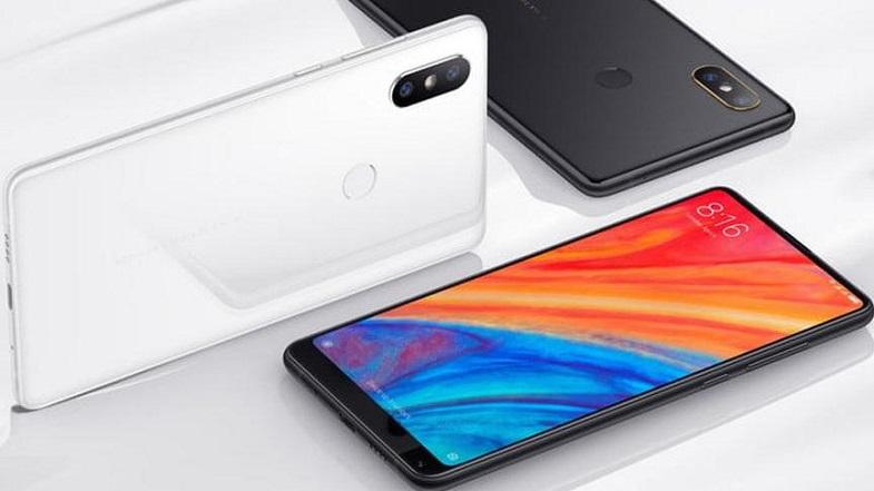 Xiaomi Mi 8 Lite kamera örneği yayınlandı! Yapıyorsun bu işi Xiaomi!!!