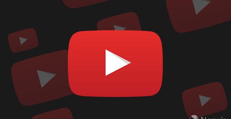 YouTube karanlık mod nasıl yüklenir ve aktif edilir?