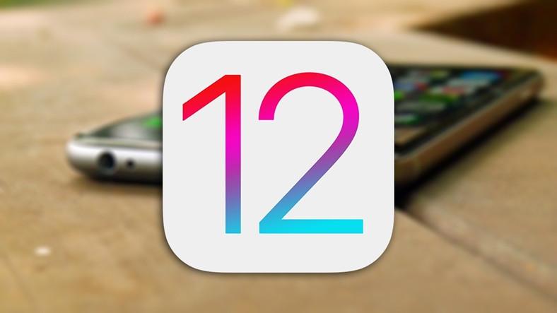 iOS 12 güncellemesi ne zaman? Hangi cihazlar güncellenecek?