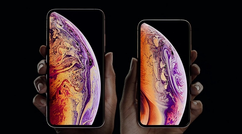 Apple iPhone XS ve XS Max fiyatında indirime gitti