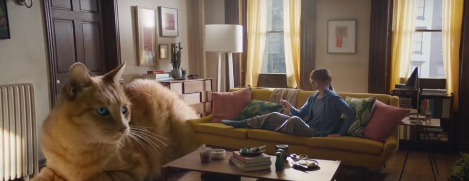 Apple futuristik iPhone XS Max reklam videosu ile karşımızda!