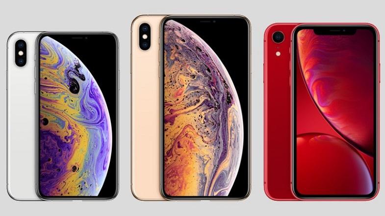 iPhone XS ve iPhone XS Max reklam videosu yayınlandı! Yapıyorsun bu işi Apple!
