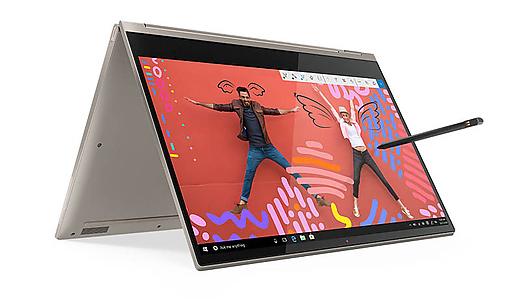 Lenovo Yoga 7 Pro tanıtıldı! İşte mükemmel bilgisayarın tanımı