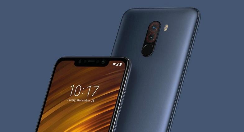 Xiaomi sudan ucuz bir amiral gemi telefon hazırlıyor! Yok artık diyeceksiniz