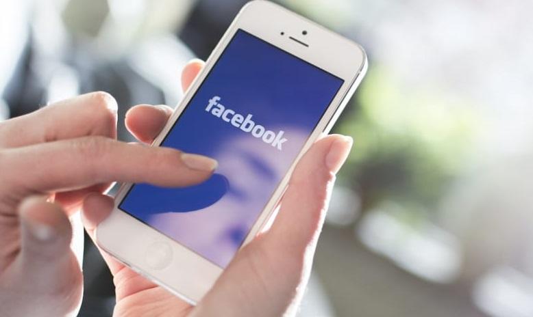 Facebook Lite şimdi iOS için indirilebilir durumda