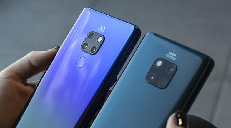 8499 TL'ye Android telefon olur mu? Neden fiyatlar sürekli yükseliyor?