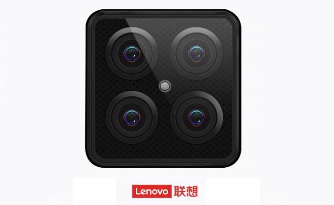4 kameralı Lenovo Z5 Pro ile çekilen fotoğraflar çok iyi görünüyor!