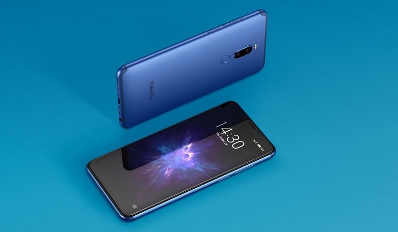 BİM uygun fiyata Meizu Note 8 satacak!