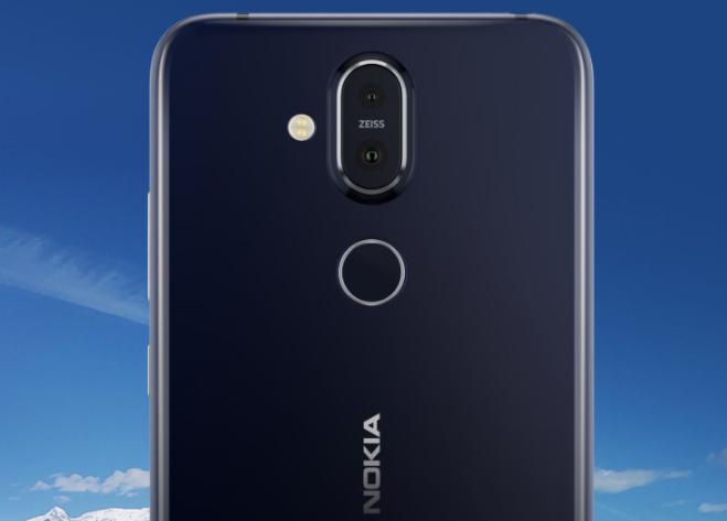 Nokia X7 uygun fiyatı ve gelişmiş özellikleri ile satışa sunuldu! Nokia Türkiye neredesin?