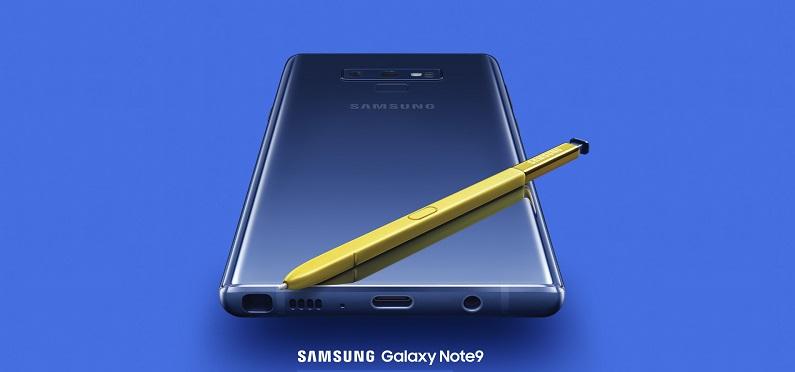 Samsung için bir devir kapanıyor! Elveda kulaklık girişi