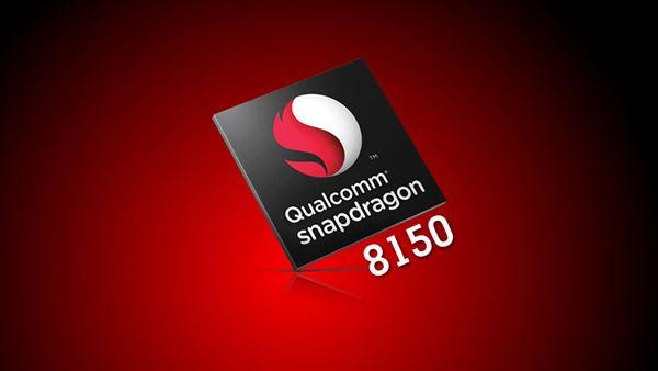 Snapdragon 8150 Geekbench rekoru ile karşımıza çıktı!