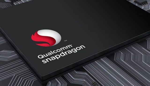 Snapdragon 855'i unutun Snapdragon 8150 geliyor!