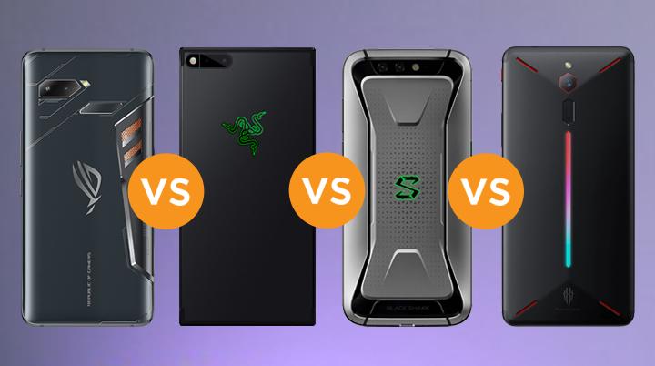 En güçlü telefonlar açıklandı! Zirve değişti mi?