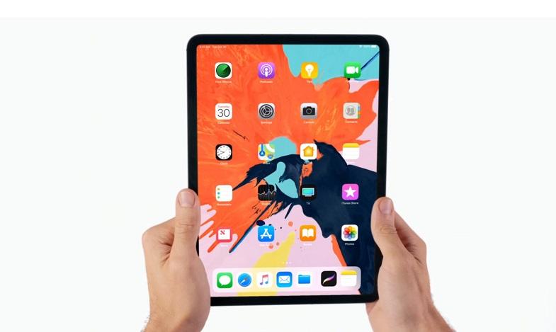 Yeni iPad Pro tabletler tanıtıldı! Yeni iPad'ler çok iddialı