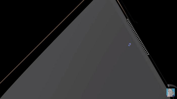 Galaxy S10 konsepti