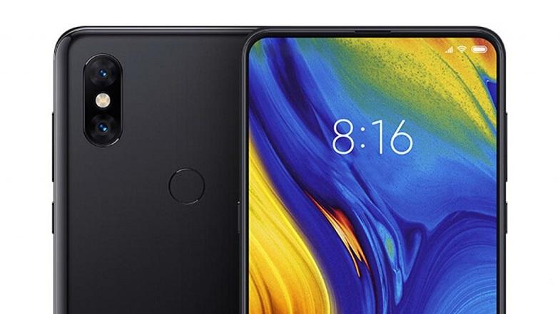 Sürpriz! Xiaomi telefonlara Google Kamera desteği geldi