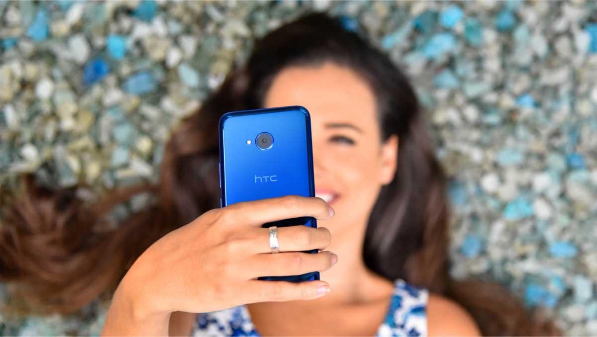 HTC 2019 yılında küllerinden doğacak! Vallahi biz demiyoruz!!!