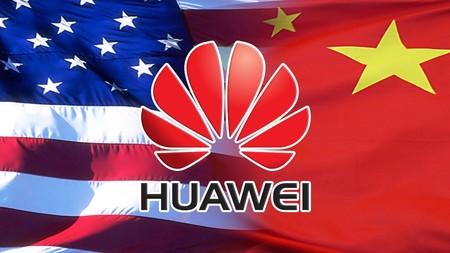 Video Yorum: Huawei Amerika savaşında sona gelindi! Yoksa…