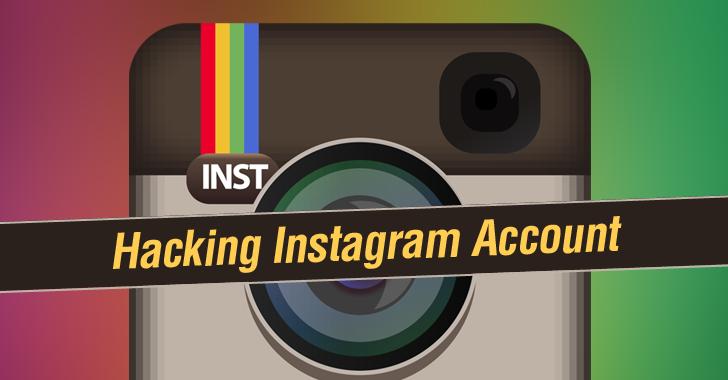 Bunu yaptıysanız; Instagram şifrenizi çaldırmış olabilirsiniz!