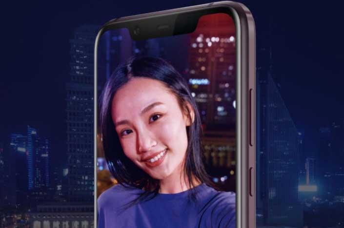 Nokia 8.1 (Nokia X7) global pazara çıkıyor! Nokia canlanıyor!