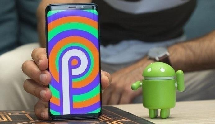 Samsung Android 9 Pie beta güncellemesi için hazır mısınız?