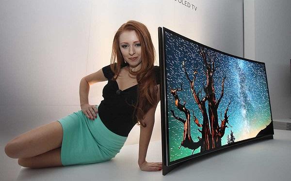 Televizyon satışlarının galibi kim? Samsung mu LG mi? Sürprize hazır olun!