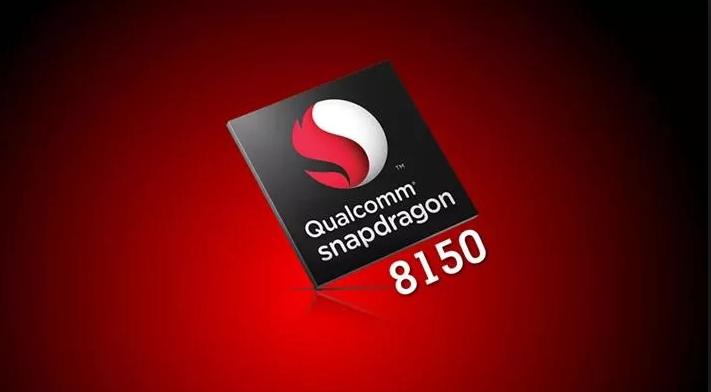 İşte Snapdragon 8150'nin performansı! Kirin 980 geçildi mi?