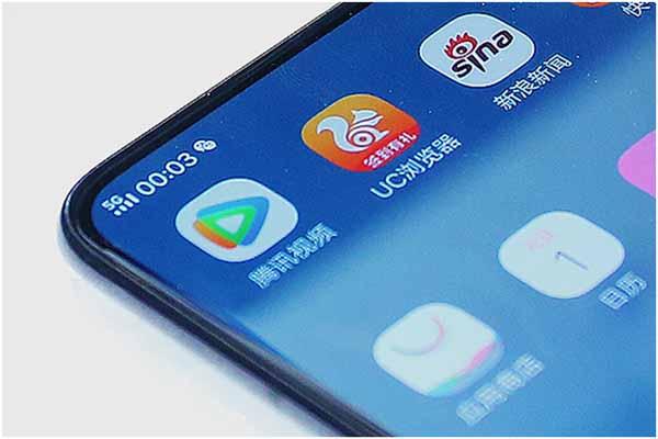 Vivo 5G planlarını anlattı! Vivo artık daha da iddialı!