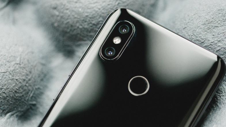Xiaomi 48 megapiksellik telefonlu kamera yapıyor!