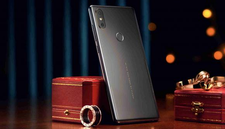 Xiaomi Mi Mix 2S gece modu kamera örnekleri yayınlandı
