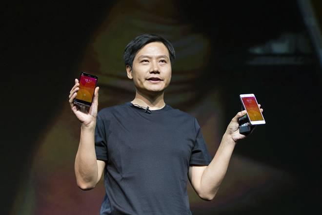 Xiaomi Mi 8 fiyat indirimi ile artık sudan ucuz!