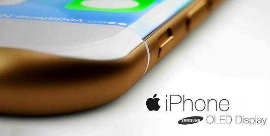 Apple Samsung birlikteliği elektrik alma seviyesini geçti! Çaya çıkıyorlar!