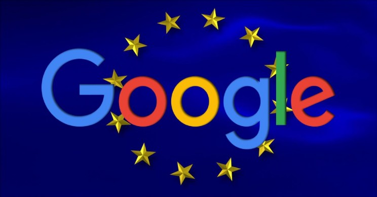 Avrupa Birliği Google'ı bu sefer bitirecek mi?