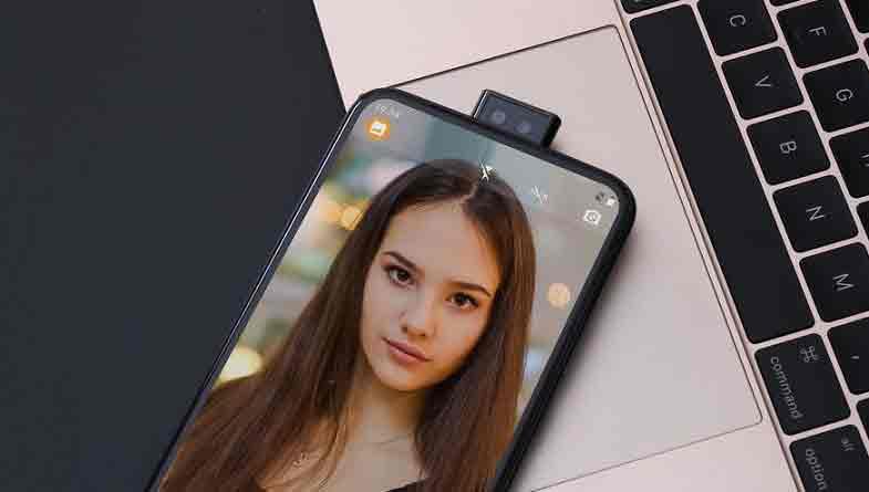 Elephone PX tasarımıyla amiral gemi telefonları kıskandırıyor