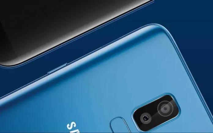 Samsung Galaxy M20 sızdı! İşte özellikleri