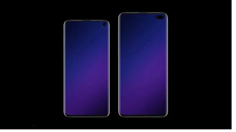 Galaxy S10 ve Galaxy S10 Plus'ın fiyatı sızdı! Ne yaptın Samsung!