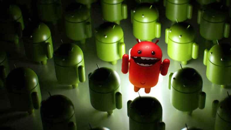 Google Play Store'da yer alan 22 uygulama kaldırıldı! Sizde yüklüyse hemen silin