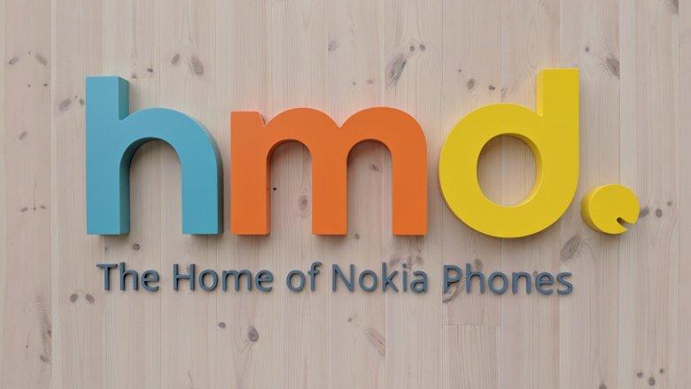 HMD Global Nokia için gelecek planlarını açıkladı! Baltayı taşa vurmak yok!