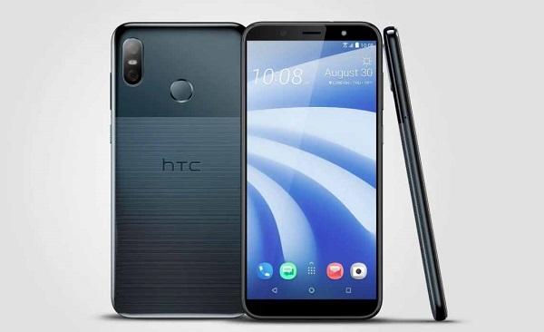 HTC U12 Life yeni seçeneği ve saçma sapan fiyatı ile karşımızda!