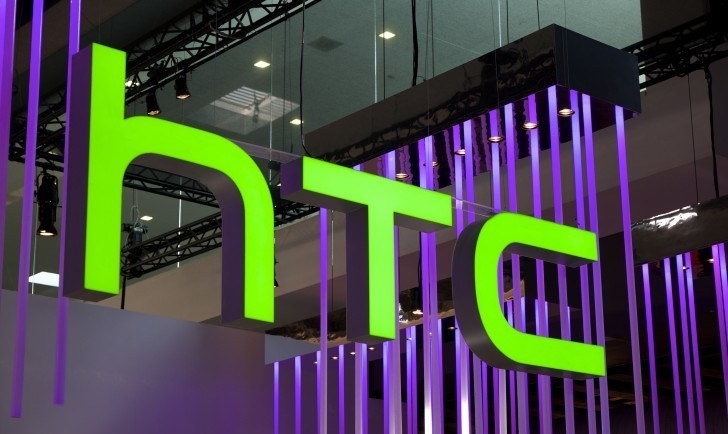 HTC gelirleri arttırdı ama daha da dibe gitti!